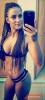 Atraktivna devojka 24godine trazi decka za diskretno druzenj