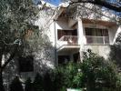 Apartmani Sutomore - Sobe Sutomore - izdavanje