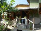 Prodaja kuce u Boru