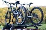 Nosac za bicikle