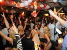 Iznajmljivanje klubova za rodjendane u Beogradu