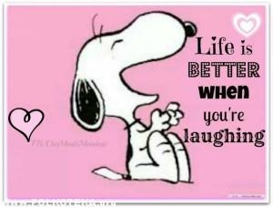 smeh laugh