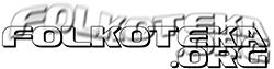 www.FOLKOTEKA.org