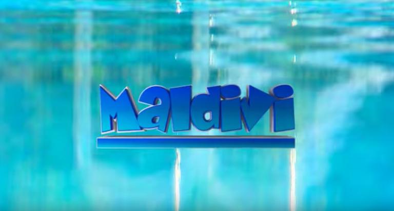 maldivi 2016 - nova sezona
